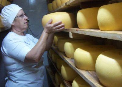 quesos2